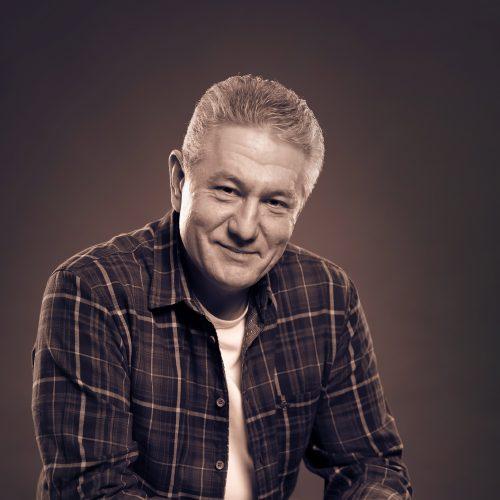 Jurij Svoboda