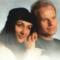 Жанна и Алекс Вайзер
