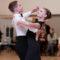 Танцевальная школа Schabert