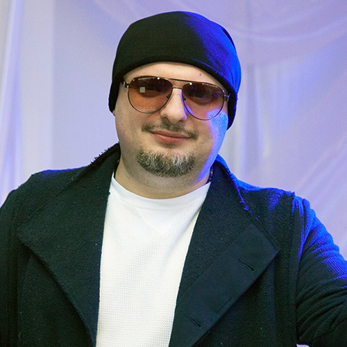Александр Ланцов