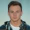 Nikita Iljin