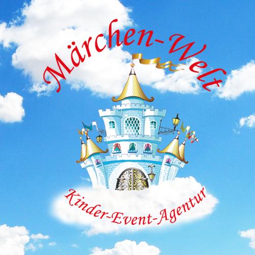 EVENTAGENTUR MARCHEN-WELT