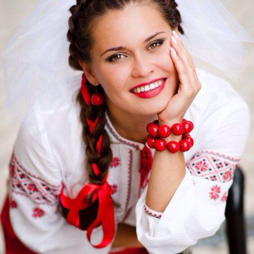 Tatjana Rymar