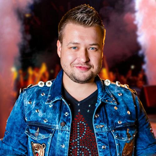 Mihail Zhukov