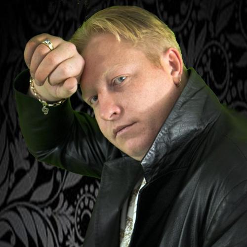 Юрий Герляйн