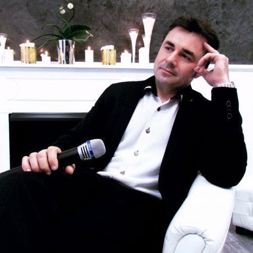 Viktor Matrosov