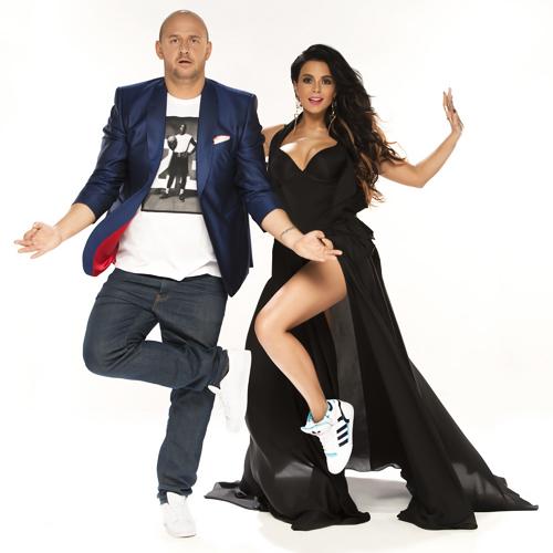 Potap und Nastya