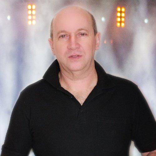 Andrej Stvolinskij